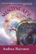 Mindscape cover image